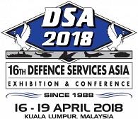 3 DSA 2018