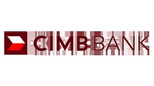 18 CIMB