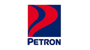 15 Petron