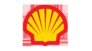 17 Shell