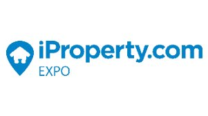 10 iPorperty Expo