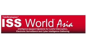 9 ISS World Asia